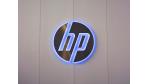 HP: Apotheker bekommt einen goldenen Fallschirm, Whitman $1 pro Jahr - Foto: HP