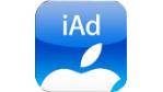 iAd mit Startproblemen: Apple verliert Adidas als Werbekunden