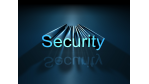 Sicherheit aus der Cloud: Pro und kontra Security-as-a-Service - Foto: K. Schnirch - Fotolia.com