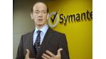 Security: Symantec bringt neue Schutzprodukte für PCs und Smartphones