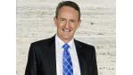 Neue IT-Organisation: CFO von Roche wird Chef der CIOs - Foto: Roche