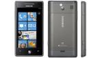 Hoher Absatz: Samsung Electronics verzeichnet Rekordgewinn - Foto: Samsung