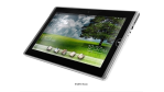 Ratgeber Tablet-PC: Tablet-PCs – kaufen oder warten?