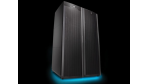 First Look: HP StorageWorks P9500 verspricht Hochverfügbarkeit