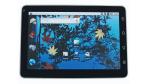 Handlicher Tablet-PC mit 7-Zoll-Bildschirm: Test - Eo-Link Camangi FM600