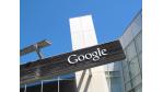Mitgründer Page übernimmt: Google wechselt Führungsspitze aus - Foto: Google