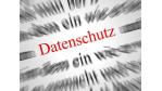 Besondere Anforderungen: Datenschutzbeauftragter - zum Stillschweigen verpflichtet - Foto: Fotolia, D. Lyson