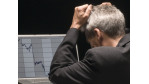 Betrug mit Ramschaktien: Kurse von Pennystocks sind leicht manipulierbar - Foto: Fotolia, Herbie