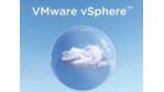Tipp für VMware vSphere: IPv6 in vSphere aktivieren