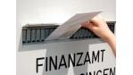 Open Government: Deutsche Behörden wollen mehr Transparenz - Foto: Fotolia.de/Dron