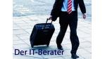 Trainees gesucht: In vier Wochen zum IT-Berater - Foto: Fotolia, Anchels