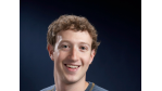 """""""Forbes""""-Liste: Mark Zuckerberg jetzt reicher als die Google-Gründer - Foto: Marc Zuckerberg, Facebook"""