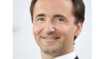 Hagemann Snabe: SAP bietet HP engere Kooperation an