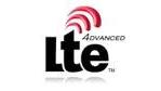 LTE und Wimax fehlen: ITU wählt Kandidaten für 4G-Mobilfunkstandard