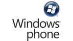 Chipentwickler: Nokia baut Windows Phones mit Dualcore-Prozessor
