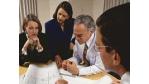Zwölf knifflige Fragen: Kennen Sie sich aus mit agiler Entwicklung? - Foto: Photodisc, Getty Images