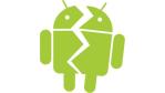 Fragmentierung geht zurück: Eclaire und Froyo auf 77 Prozent aller Android-Handys installiert