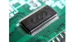 Rechtsfalle IT-Outsourcing: Die zehn größten rechtlichen Risiken - Foto: Fineas/Fotolia