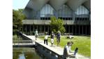Studieren im Ausland: Zum Master nach Skandinavien - Foto: Technische Universität Kopenhagen