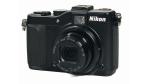 Kamera-Test: Nikon Coolpix P7000