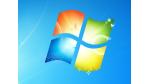 Teil 2 - Die Folgen für Lizenzen: Migration auf Windows 7 - Foto: Microsoft