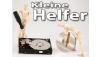 Kleine Helfer: Einfachere XML-Serialisierung für Java - Foto: Fotolia, S. Seemann