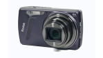 Einsteiger-Kamera: Kodak Easyshare M580 im Test