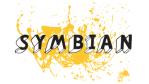 Foundation geht offline: Symbian schließt Portal im Dezember