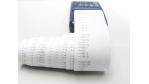 Rechenfehler in der IT: Die wahren Kosten des PC - Foto: Fotolia, J. Wendler