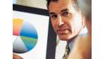 Business-Analytics-Projekte: 5-Stufen-Modell für die Datenanalyse - Foto: Getty Images