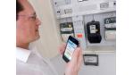 Smart Grids: Eon sucht nach Partnern für die intelligente Steuerung von Stromnetzen - Foto: Telekom