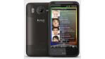 Hohe Nachfrage: HTC beklagt Lieferprobleme bei Desire HD