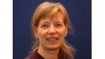 Top 10 - Astrid Fey, Bundesinstitut für Berufsbildung: Das Potenzial steckt in den Menschen - Foto: Bundesinstitut für Berufsbildung, Astrid Fey