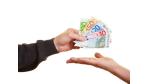 Freiberufler: IT-Profis kassieren mehr Geld - Foto: Robert Kneschke/Fotolia.com