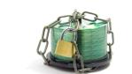 """Mehr Transparenz und Sicherheit für Verbraucher: Das Wichtigste zur """"Cookie-Richtlinie"""" - Foto: VRD_Fotolia.com"""