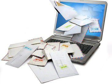 Damit bald nicht mehr nur Spam und private Mails, sondern auch offizielle Post in elektronischen Briefkästen landet, muss noch viel geschehen.