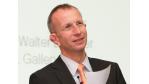 Zwischen Innovation und Sparzwang: Das Doppelleben der CIOs - Foto: Joachim Wendler