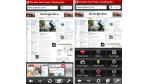 Opera Mobile 10.1: Browser beschleunigt Nokia-Handys