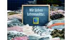 Elektronischer Datenaustausch: Edeka integriert Geschäftspartner - Foto: Edeka
