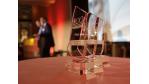 CIO des Jahres 2010: Video der Preisverleihung - Foto: Joachim Wendler