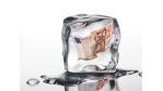 Tagessätze weltweit unter Druck: Die Kosten für Berater schrumpfen - Foto: Okea/Fotolia.com