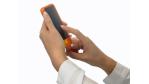 Security-Software für Smartphones: Kaspersky im Test gegen McAfee - Foto: Fotolia, ryupon