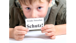 FAQ: Jugendschutz 2011 - was Online-Händler ab 2011 beachten müssen - Foto: Fotolia.com/Yvonne Bogdanski