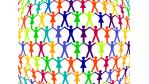Experton Group: Social-Business-Markt in Bewegung - Foto: (c) scusi/Fotolia
