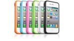 Apple iPhone 5: Neue Gerüchte über Verkaufsstart und Kamera - Foto: Apple