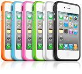 iPhone 4 in Weiß: Apple gibt neue Hoffnung auf weiße iPhone-Version.