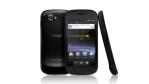 Veränderungen bei NFC und Facebook: Nexus S und Nexus One bekommen Android 2.3.3 - Foto: Google