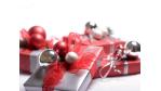 Weihnachtszeit ist Lesezeit: Das große Lesevergnügen - Foto: Jens Se/Fotolia.com