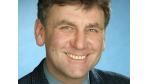 Der Führungstipp: So rechnen sich kostenlose Serviceleistungen - Foto: Profilberater GmbH