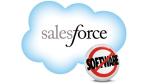 Strategische Partnerschaft: Microsoft kooperiert mit Salesforce im Cloud-Geschäft - Foto: Salesforce.com